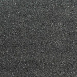 Absolute Black Satinato Granite