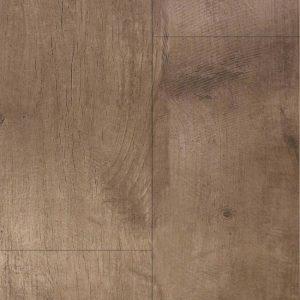 Amazonia Wood Walnut Keramiek Vloertegel