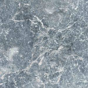 Antique Blue Marble Flooring