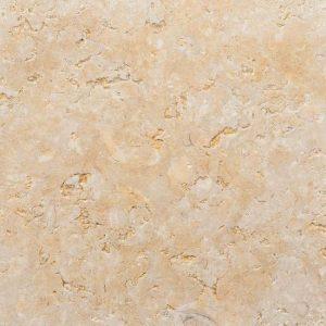 Biblical Kalksteen Vloertegel