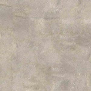 Bits Pearl Grey Keramiek Vloertegel