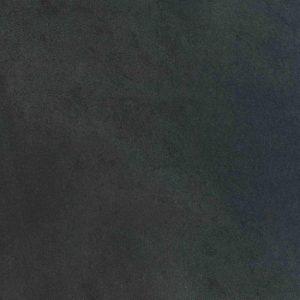Black Berry Slatestone Flooring