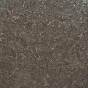 Black Pearl Polished Granite
