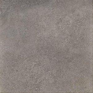 Bologna Cement Keramiek Vloertegel