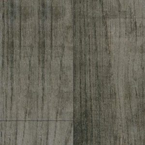C-Extreme Grey Keramiek Vloertegel