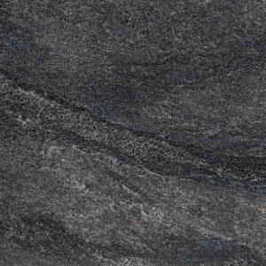 Carbon Gold Quartzite Floortile