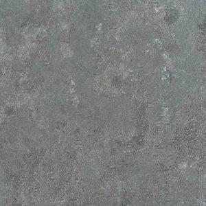Castle Stone Grey Limestone