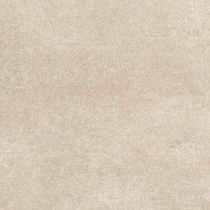 Cimento Piano Nudo Keramiek Vloertegel