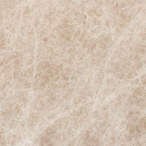 Cordoba Patara Light Limestone