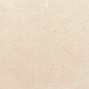 Creme Marfilsa Primera Flooring