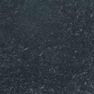Harappa Stone Black Slatestone