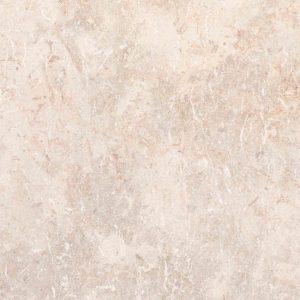 Jerusalem Grey Limestone Floortile