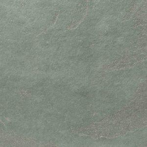 Kotah Blue Limestone Flooring