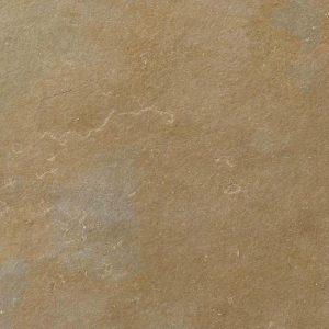 Kotah Yellow Limestone Flooring