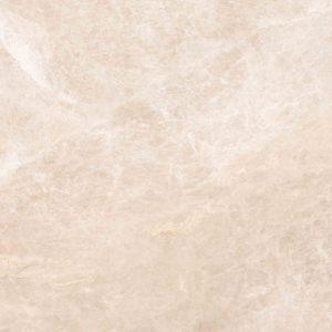 Lotus Imperiale Marble Flooring