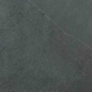 Mustang Anthracite Slatestone