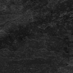Nero Victorio Slatestone Floortile