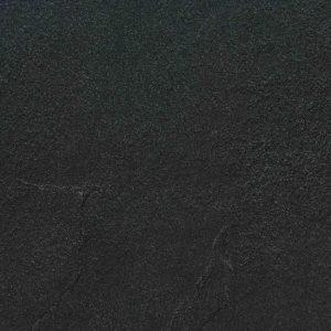 New Desert Black Slatestone