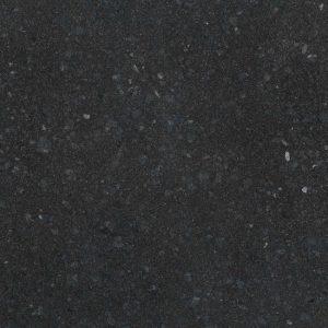 Olivian Black Gezoet Vloertegel