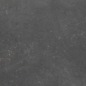 Pallava Grey Tumbled Limestone