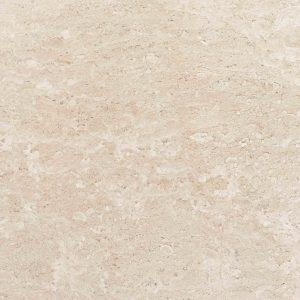 Perlato Olimpo Marble Anticato