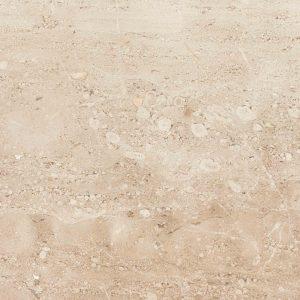Perlato Olimpo Marble Floor