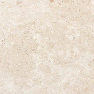Perlato Olimpo Type C Marmer