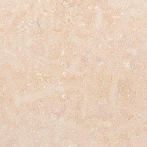 Perpignan Beige Modern Limestone