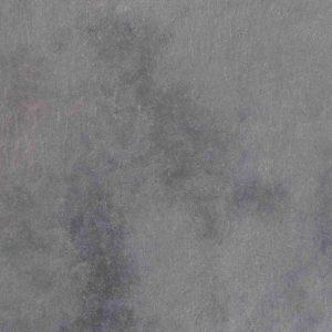 Pietra Autentico Blue Limestone