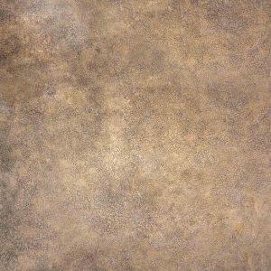 Pietra Autentico Pearl Patinato