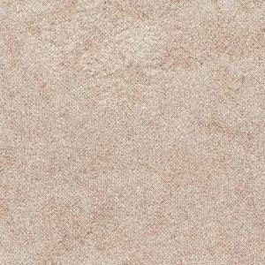 Pietra Etrusca Beige Limestone