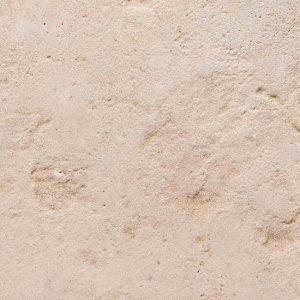 Pietra Etrusca Grigio Limestone