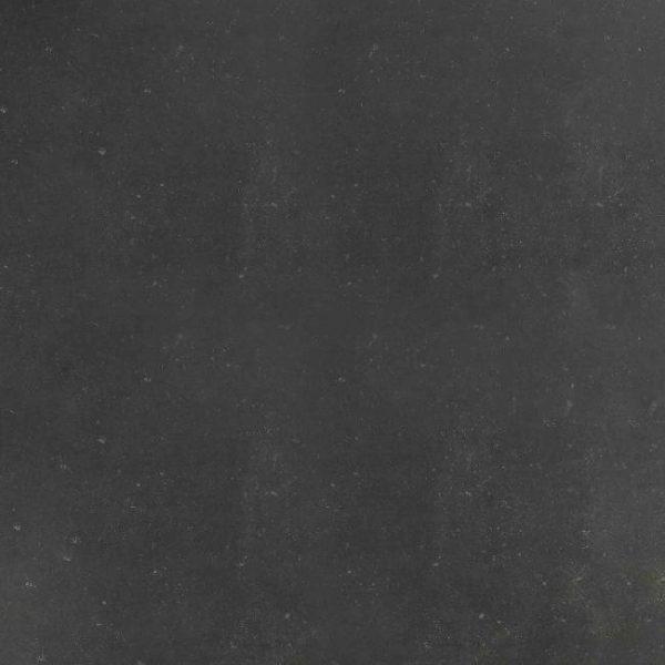 Poseidon Black Keramiek Vloertegel