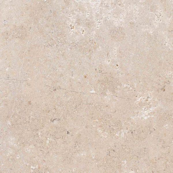 Pristina Anticato Limestone Floortile