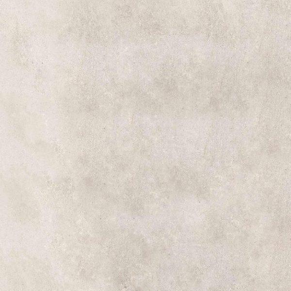 Project Soft Grey Keramiek Vloertegel