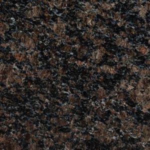 Sapphire Blue Polished Granite