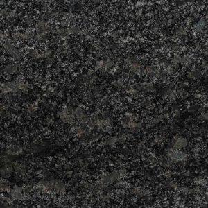 Silver Grey Polished Granite