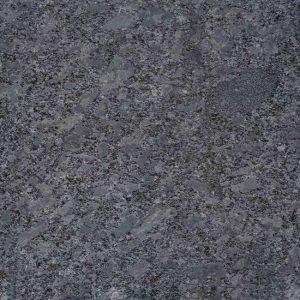 Silver Grey Leather Finish Graniet Vloertegel