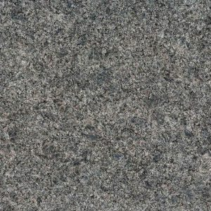 Silver Grey Satinato Graniet Vloertegel