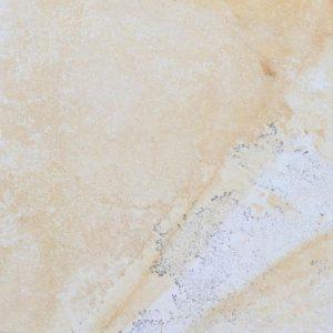 Solnhofener Breukruw Kalksteen Vloertegel