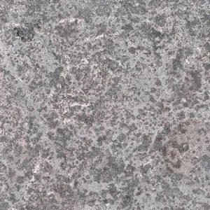 Spotted Bluestone Riven Kalksteen