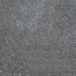 Spotted Bluestone Tumbled Limestone