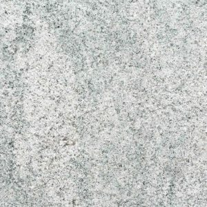 Viscount White Leather Finish Graniet Graniettegel
