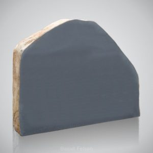 Basalt Felsen - 01