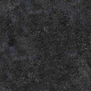 Blue Stone Black Keramiek Tuintegel