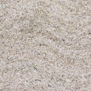Bohemian Grey Beige Tuintegel