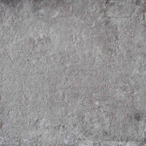 Bricklane Cemento Keramiek Vloertegel