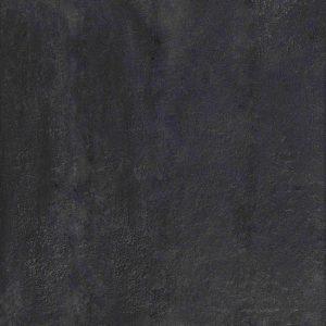 Bricklane Total Black Keramiek Vloertegel