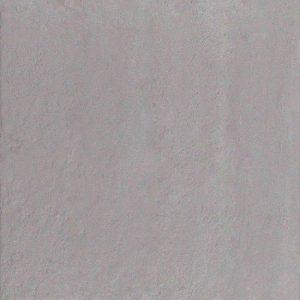 Bricklane Total Grey Keramiek Vloertegel