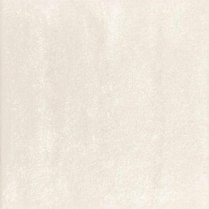 Bricklane Total White Keramiek Vloertegel